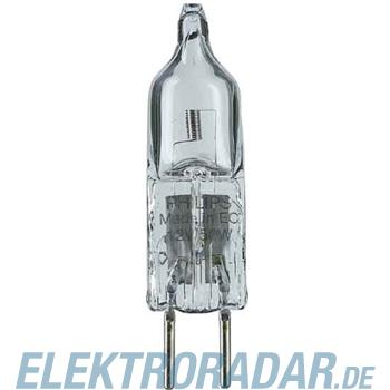 Philips Halogenlampe CAPSULEline 13104