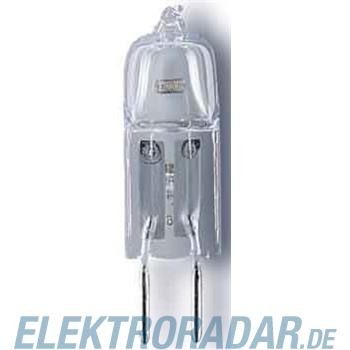 Radium Lampenwerk NV-Halogenlampe RJL 20W/24/G4