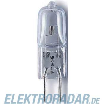 Radium Lampenwerk NV-Halogenlampe RJL 150W/24/GY6,35
