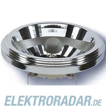 Radium Lampenwerk NV-Halogenlampe RJL 35W/6SKY/SSP/G53