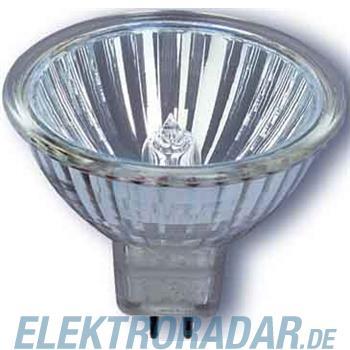 Radium Lampenwerk NV-Halogenlampe RJL 20W12SKY/WFL/GU5
