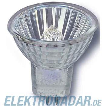 Radium Lampenwerk Halogenlampe RJLS 50W12MEGA/SP/GU