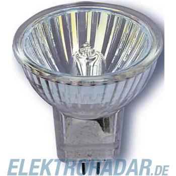 Radium Lampenwerk NV-Halogenlampe RJLS 20W/12/SP/GU4