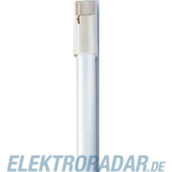 Radium Lampenwerk Leuchtstofflampe NL-T2 8W/730/W4,3