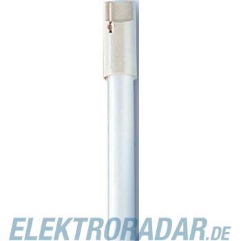 Radium Lampenwerk Leuchtstofflampe NL-T2 11W/730/W4,3