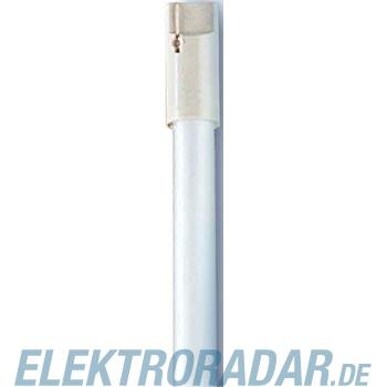 Radium Lampenwerk Leuchtstofflampe NL-T2 13W/730/W4,3