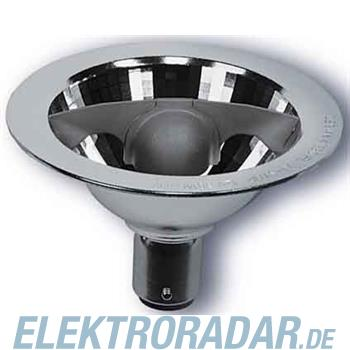 Radium Lampenwerk NV-Halogenlampe RJL 20W12SKY/FL/BA15