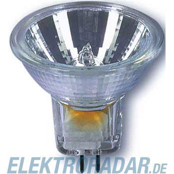 Radium Lampenwerk Reflektorlampe RJLS 20W12MEGA/WFL/G