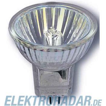 Radium Lampenwerk Halogenlampe RJLS 50W12VWFL/GU5,3