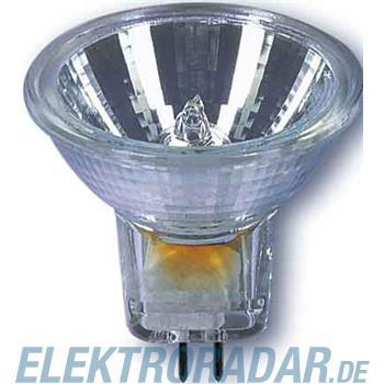 Radium Lampenwerk Reflektorlampe RJLS 35W12MEGA/WFL/G