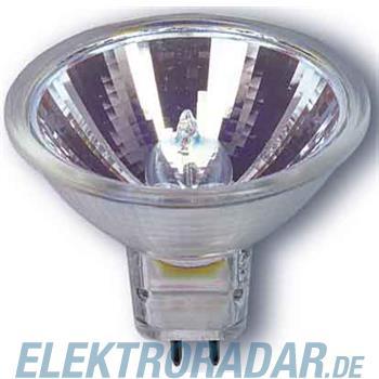 Radium Lampenwerk Reflektorlampe RJLS 50W12IRC/WFL/GU