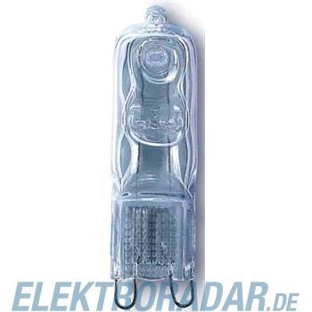Radium Lampenwerk Halogenlampe RJH-PIN 40W/230/C/G9
