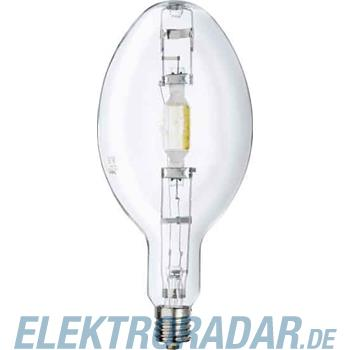 Radium Lampenwerk Halogen-Metalldampflampe HRI-E1000WNSC230CE40