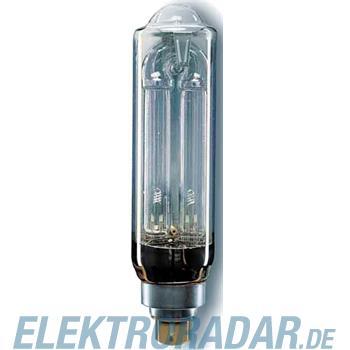 Radium Lampenwerk Natriumdampflampe SOX 90W/230/BY22D