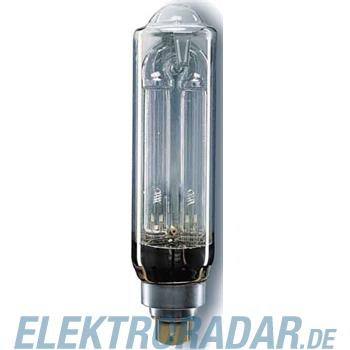 Radium Lampenwerk Natriumdampflampe SOX 55W/230/BY22D