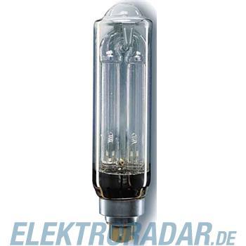 Radium Lampenwerk Natriumdampflampe SOX 35W/230/BY22D