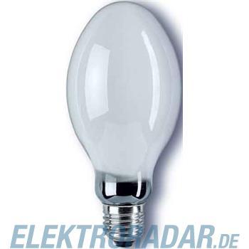 Radium Lampenwerk Natriumdampflampe RNP-E 210W/I/230/E40