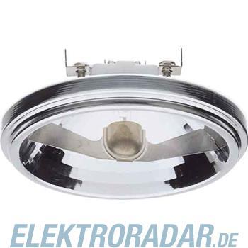 Philips Halogenlampe ALUline 111 15024