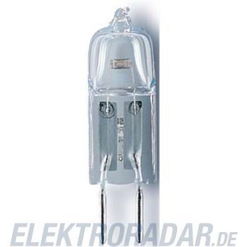 Radium Lampenwerk NV-Halogenlampe RJL 50W/12/GY6,35