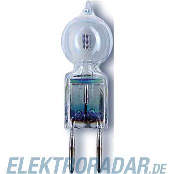 Radium Lampenwerk NV-Halogenlampe RJL50W12SKYIRCGY6,3