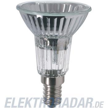 Radium Lampenwerk Reflektorlampe PAR16 40W230/FL/E14