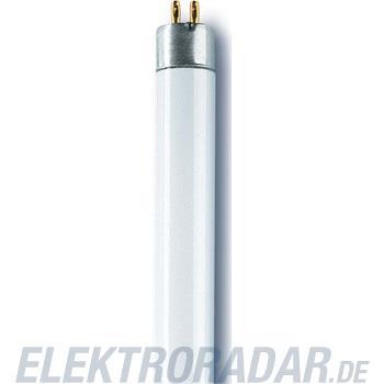 Radium Lampenwerk Leuchtstofflampe NL-T5 8W/827/G5