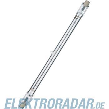 Radium Lampenwerk Halogenlampe RJH-TS1500W230/C/R7S
