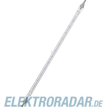 Radium Lampenwerk Halogenlampe RJH-TS2000W230/C/FA4