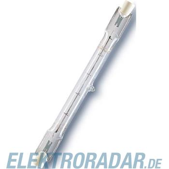 Radium Lampenwerk Halogenlampe RJH-TS 750W230/C/R7S