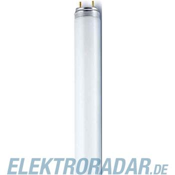 Radium Lampenwerk Leuchtstofflampe NL-T8 38W/830/G13