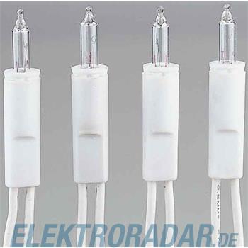 Hellum Glühlampenwer Mini-Lichterkette 20-tlg. 832051
