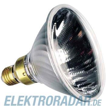 Havells Sylvania Halogenlampe Hi-Spot 120 100W FL