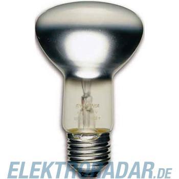 Havells Sylvania Reflektorlampe Refl.100W R80 80 ima