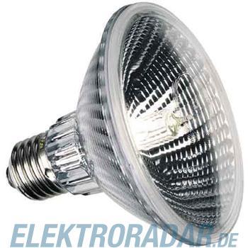 Havells Sylvania Halogenlampe Hi-Spot 95 100W FL