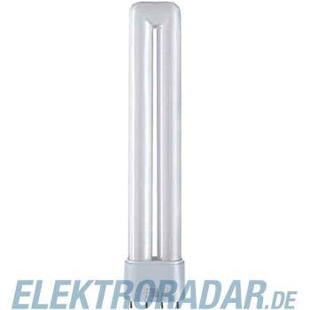 Osram Leuchtstofflampe DULUX L24W/840