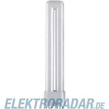 Osram Leuchtstofflampe DULUX L36W/840