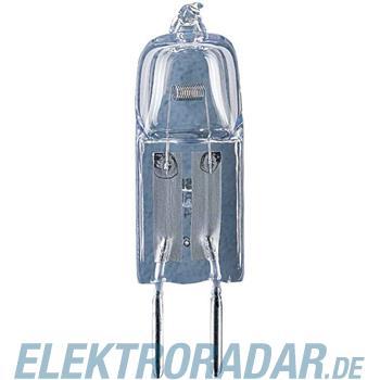 Osram Halostar NV-Lampe, 20W 12V G4 450GdC 64428