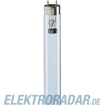 Philips Bakterienlampe TUV TL-D 15W