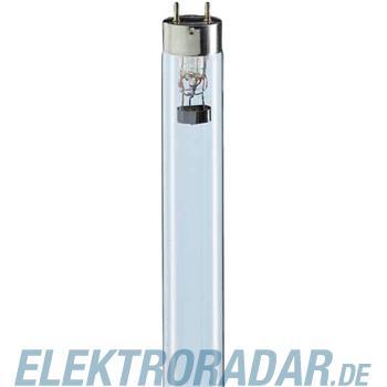 Philips Bakterienlampe TUV TL-D 30W