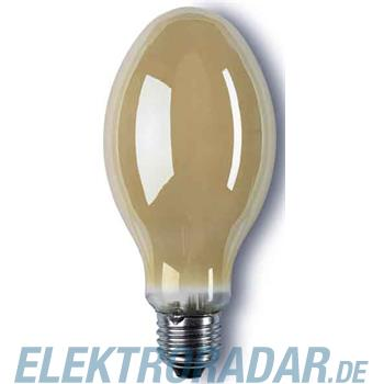 Radium Lampenwerk Hochdrucklampe HRL 50W/SDL/230/E27