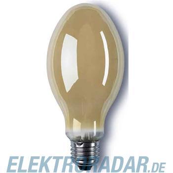 Radium Lampenwerk Hochdrucklampe HRL 80W/SDL/230/E27
