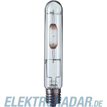 Radium Lampenwerk Halogen-Metalldampflampe HRI-T400W/230/B/E40