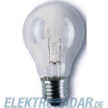 Radium Lampenwerk Signallampe SVA 40W/220/C/E27