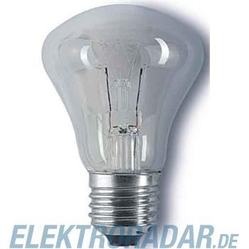 Radium Lampenwerk Krypton-Lampe SVA-K 75W/230/C/E27