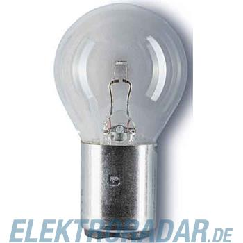 Radium Lampenwerk Überdrucklampe SVA-NUE20W/10/BA20S
