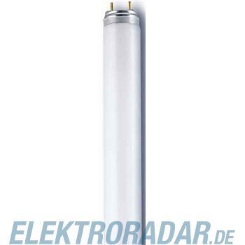 Radium Lampenwerk Leuchtstofflampe NL-T8 18W/827/G13