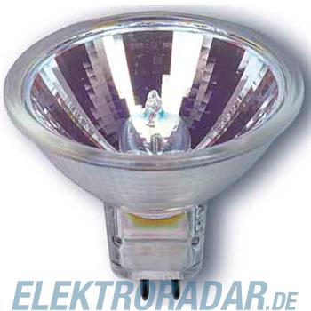 Radium Lampenwerk NV-Halogenlampe RJLS20W12IRCWFLGU5,3