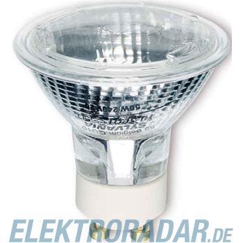 Havells Sylvania Halogenlampe HiSpotSup.ES50 22902
