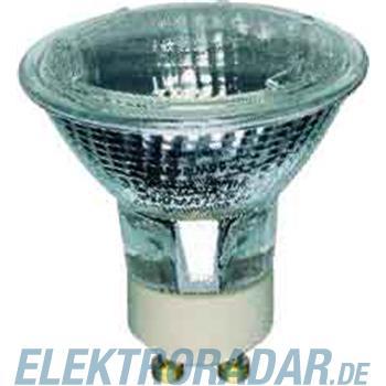 Havells Sylvania Halogenlampe HiSpotHomeES50 35W/F