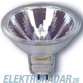 Radium Lampenwerk NV-Halogenlampe RJLS 20W/12/IRC/FL/G